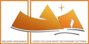 Gozo College Boys' Secondary School